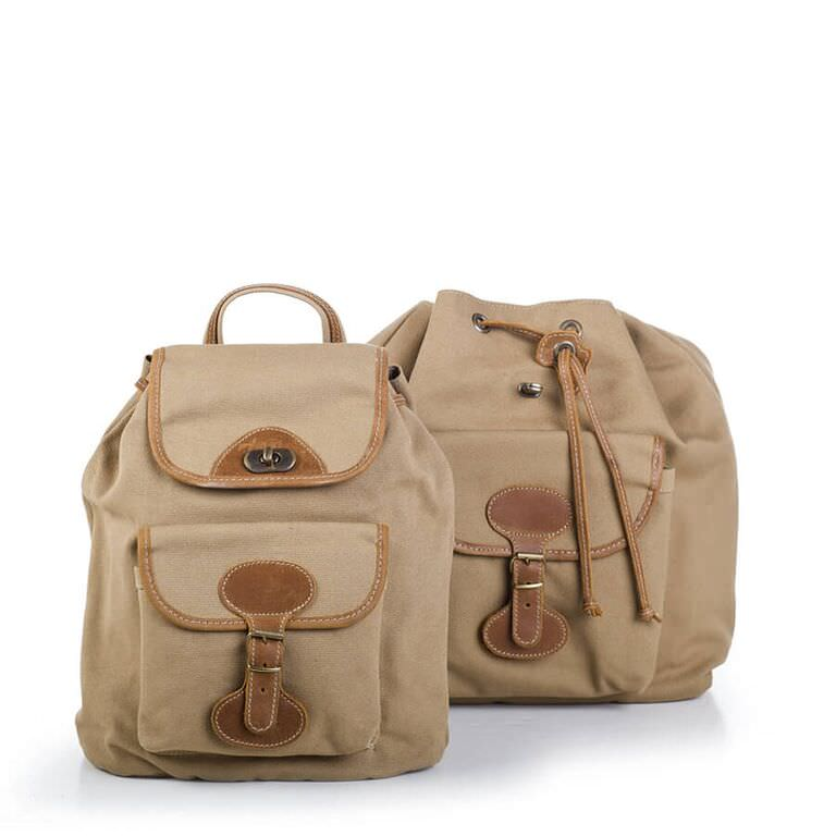 Sukuma Backpack